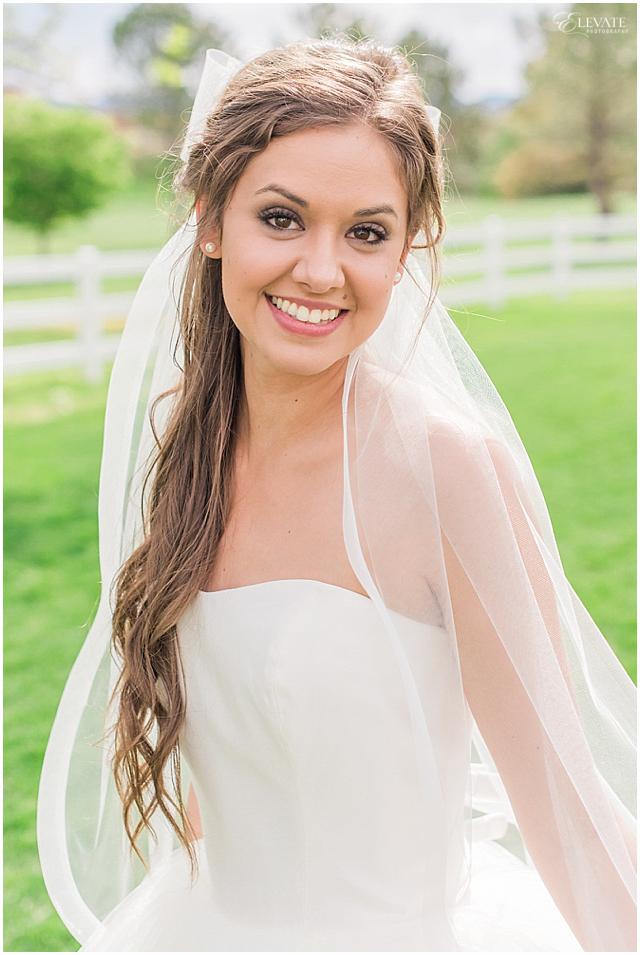the-barn-at-raccoon-creek-styled-wedding-photos_0019