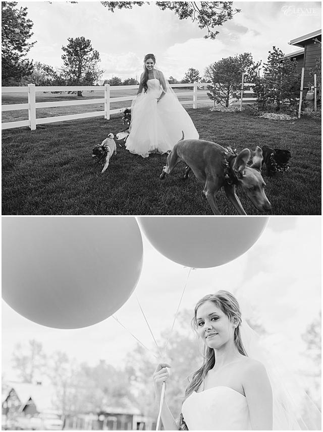 the-barn-at-raccoon-creek-styled-wedding-photos_0020