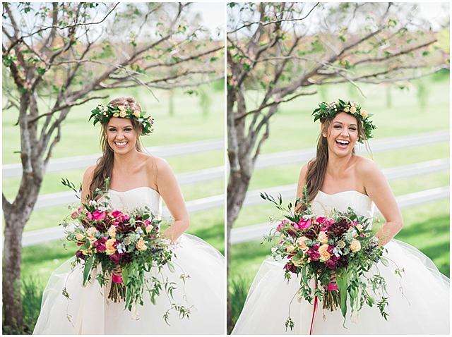the-barn-at-raccoon-creek-styled-wedding-photos_0021