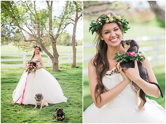 the-barn-at-raccoon-creek-styled-wedding-photos_0023