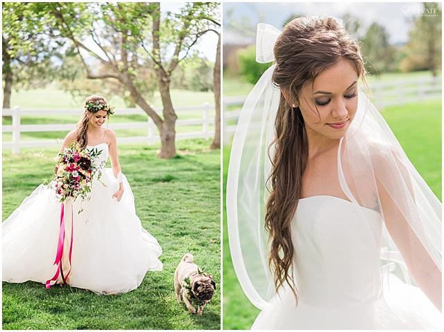 the-barn-at-raccoon-creek-styled-wedding-photos_0025