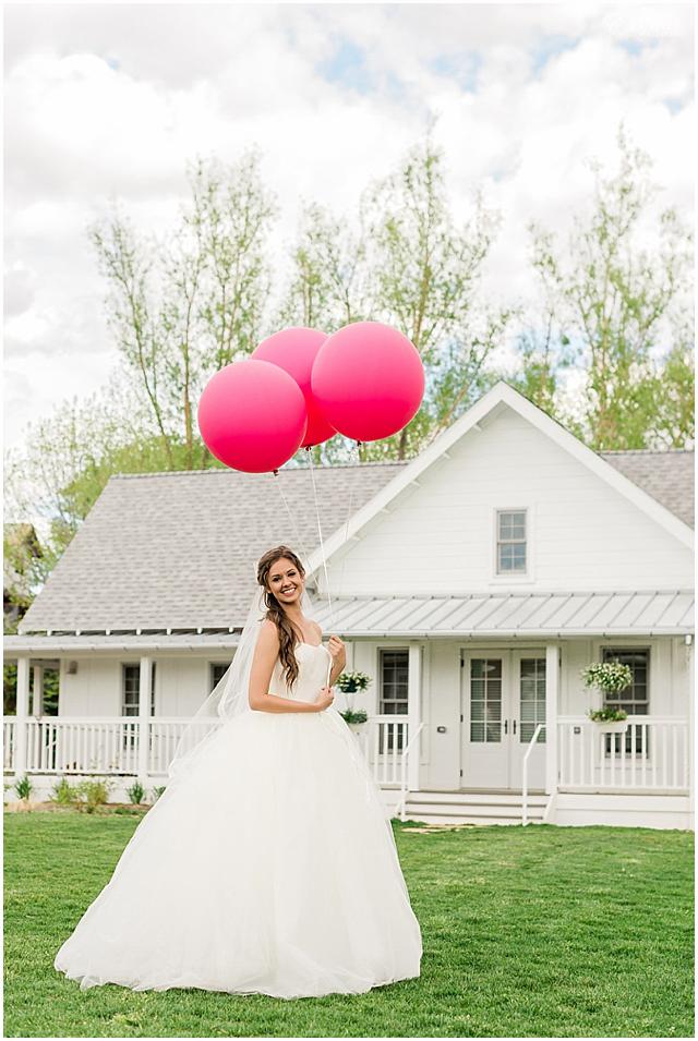 the-barn-at-raccoon-creek-styled-wedding-photos_0026