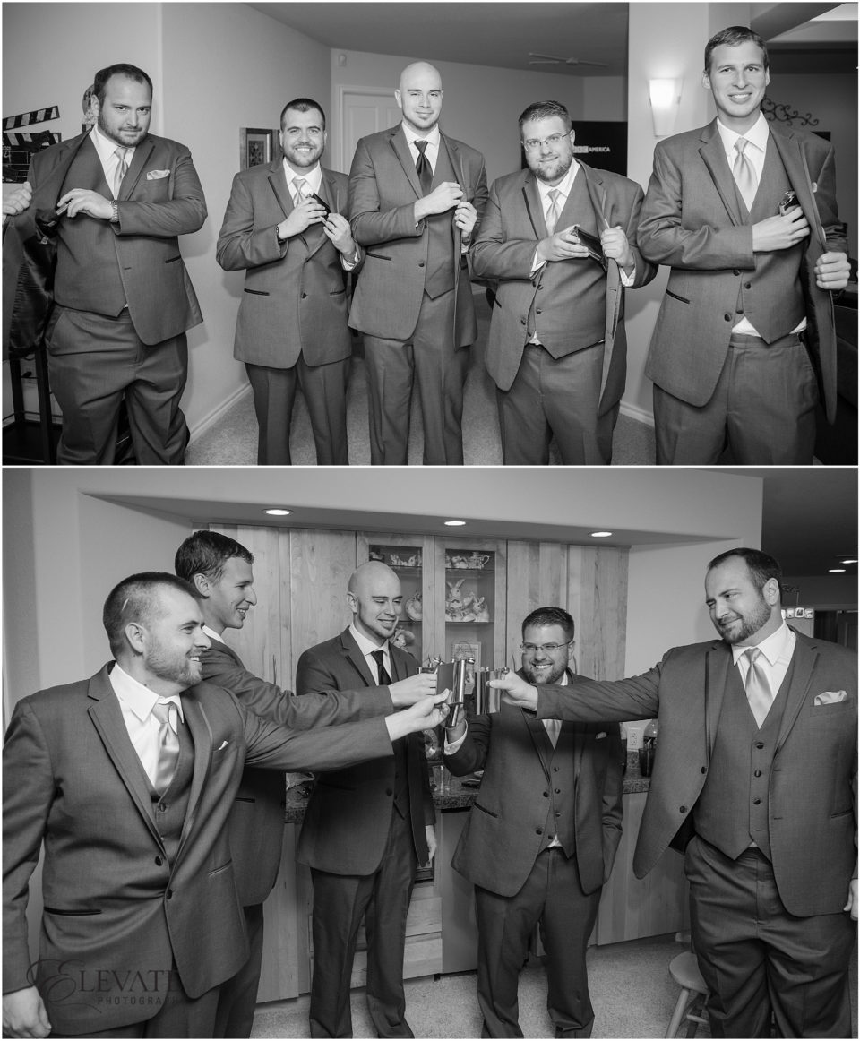 Arrowhead Golf Course Wedding Photos_0003