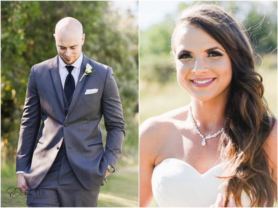Arrowhead Golf Course Wedding Photos_0015