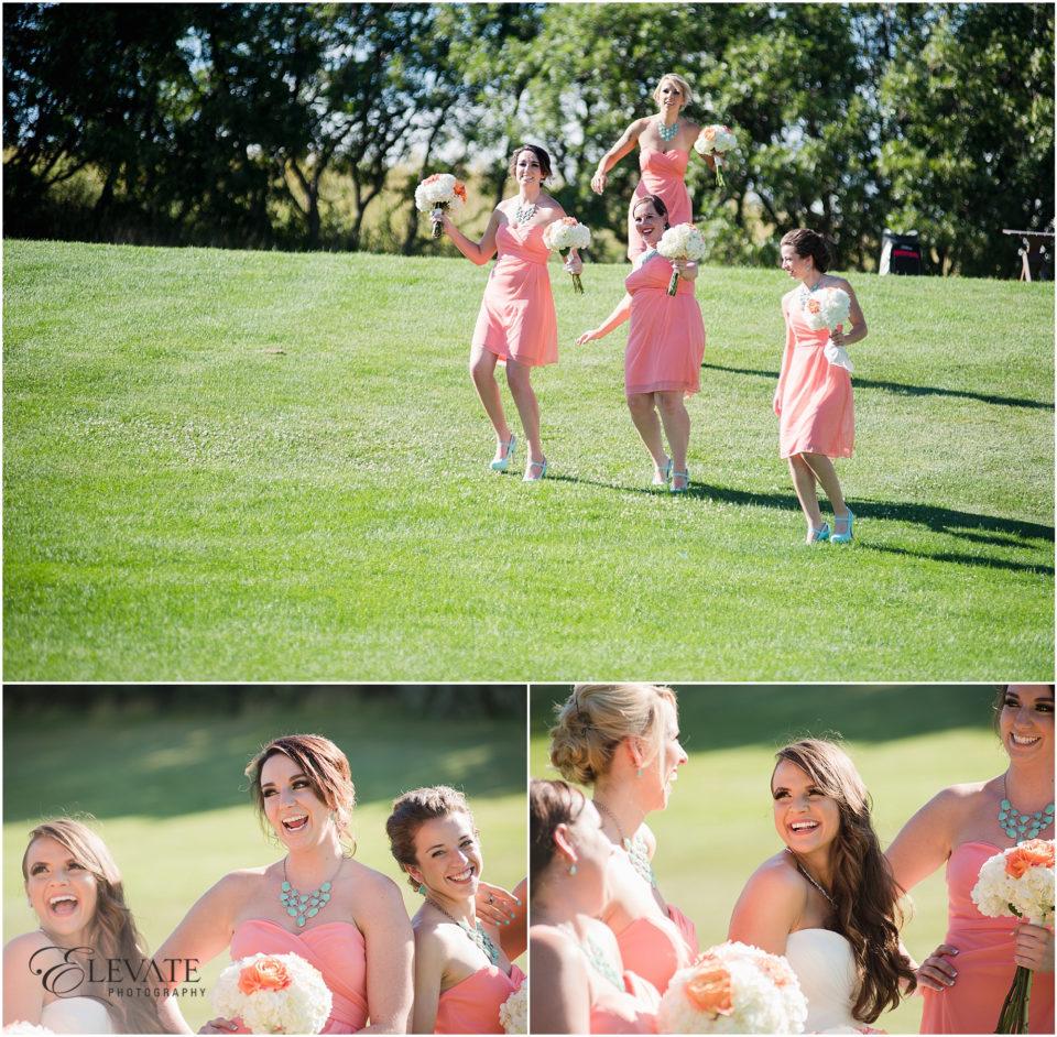 Arrowhead Golf Course Wedding Photos_0018