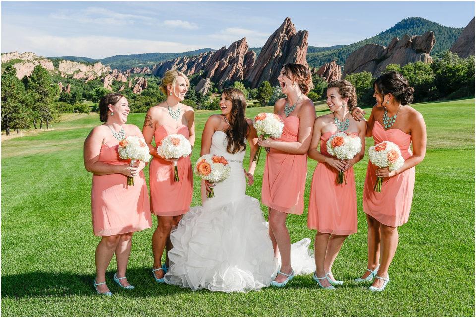 Arrowhead Golf Course Wedding Photos_0019