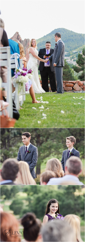 Arrowhead Golf Course Wedding Photos_0022