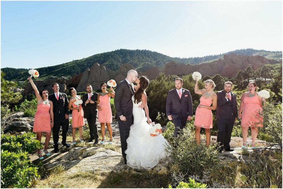 Arrowhead Golf Course Wedding Photos_0024
