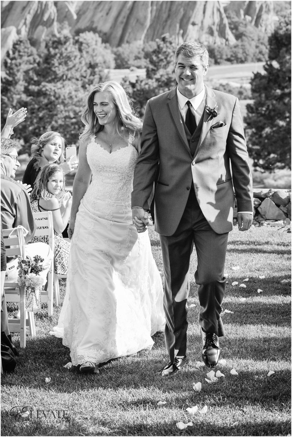 Arrowhead Golf Course Wedding Photos_0025