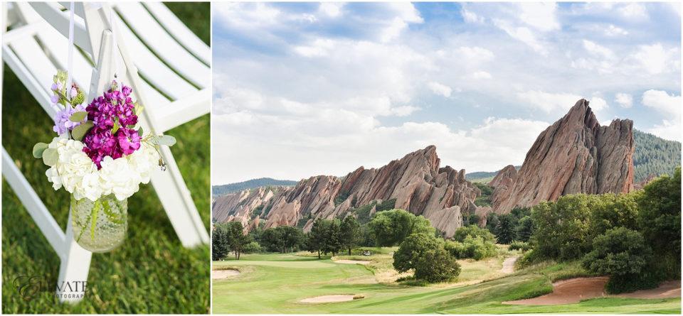 Arrowhead Golf Course Wedding Photos_0029