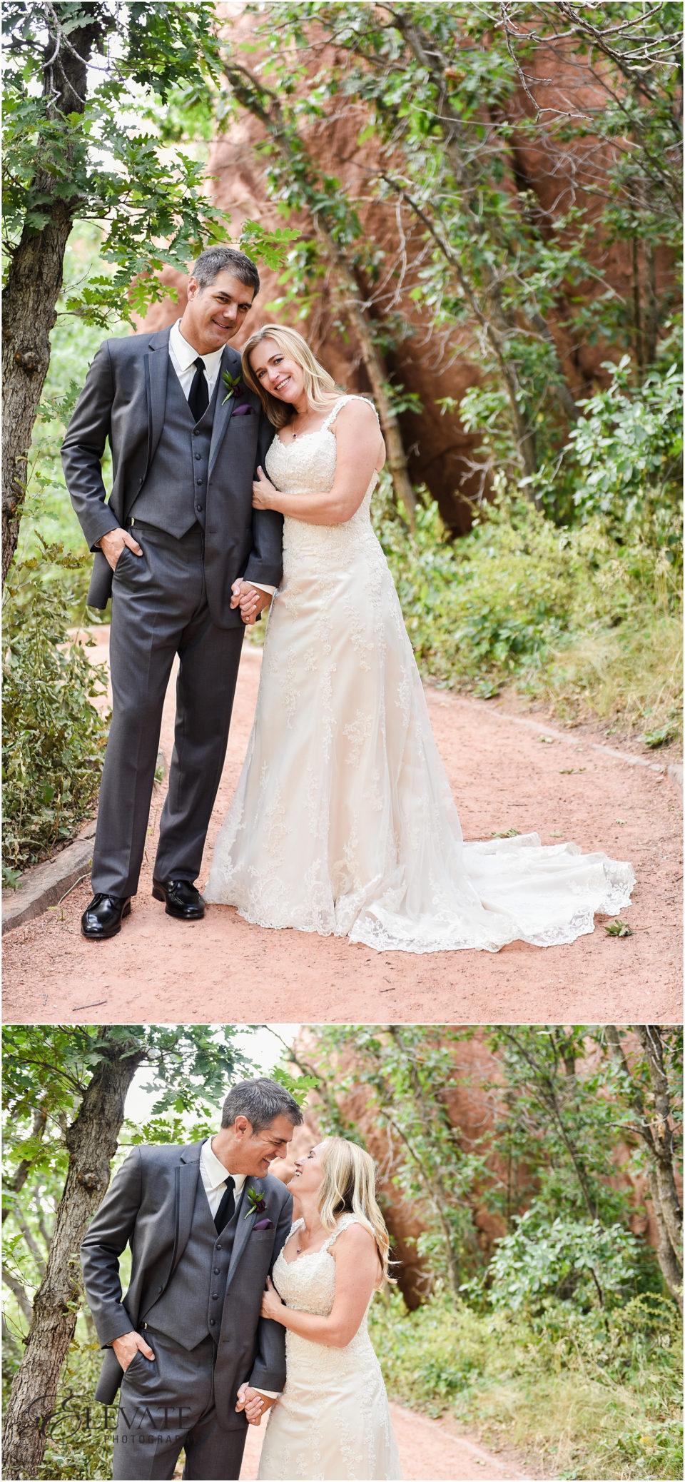 Arrowhead Golf Course Wedding Photos_0032