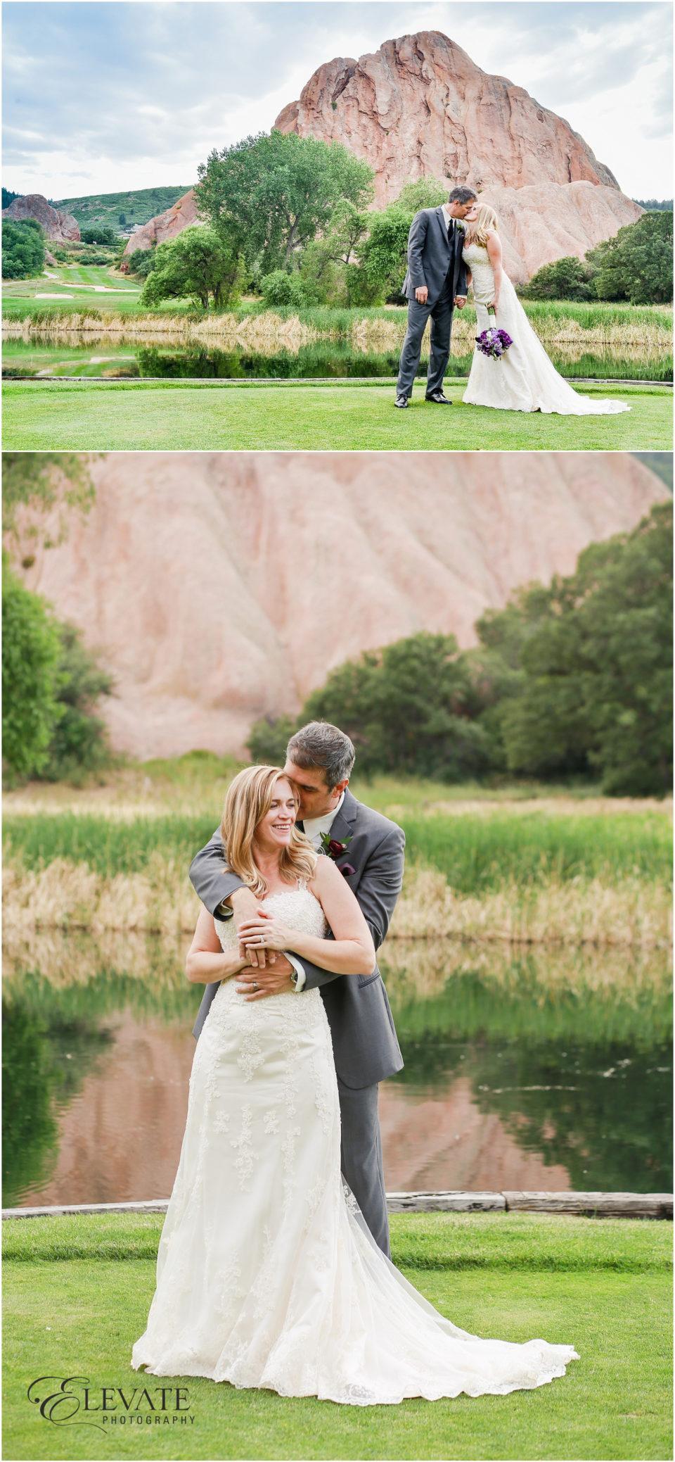 Arrowhead Golf Course Wedding Photos_0033