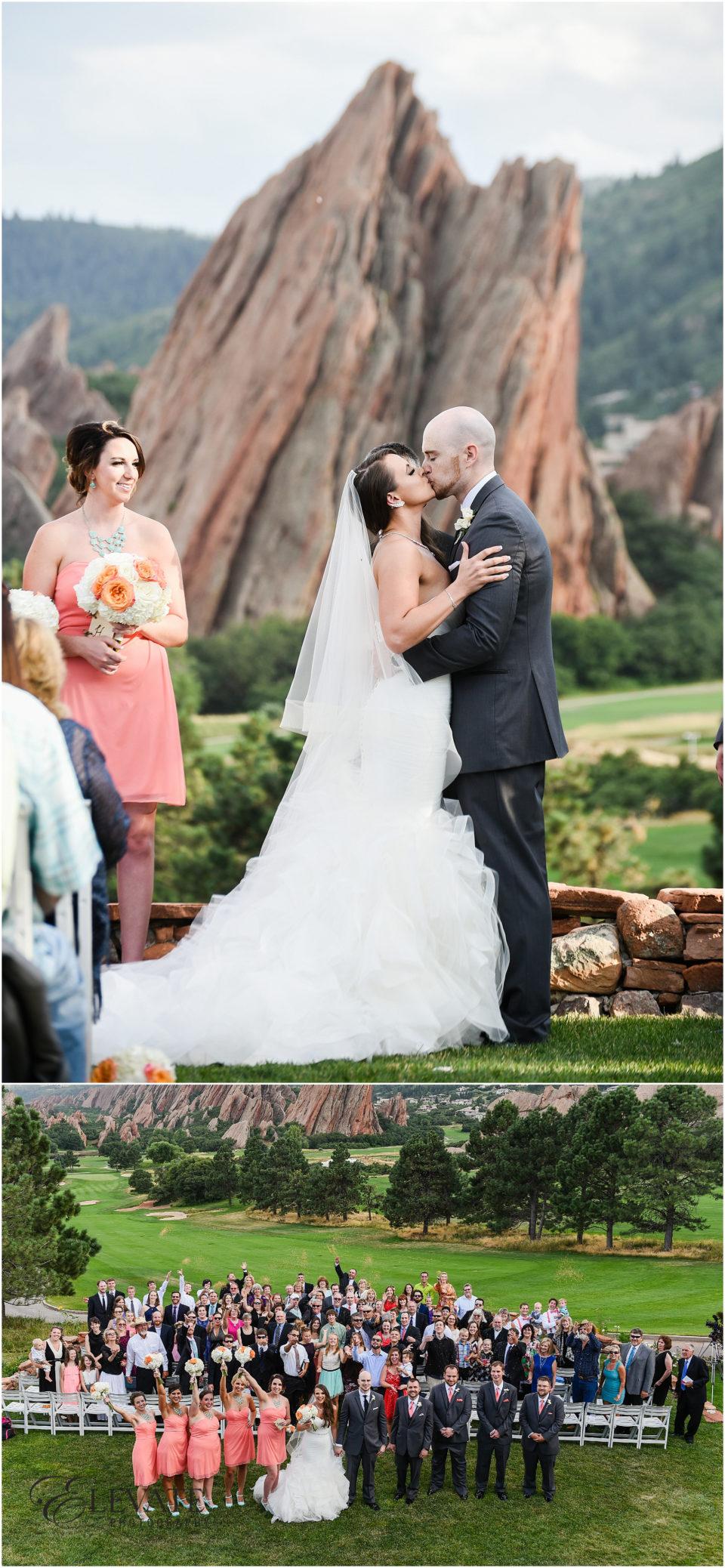 Arrowhead Golf Course Wedding Photos_0034