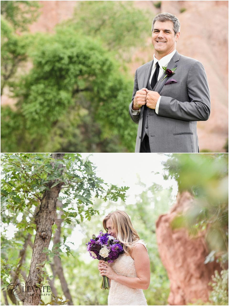 Arrowhead Golf Course Wedding Photos_0037