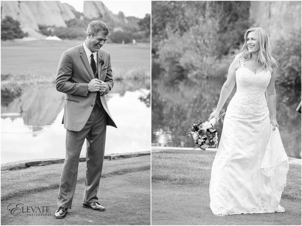 Arrowhead Golf Course Wedding Photos_0038