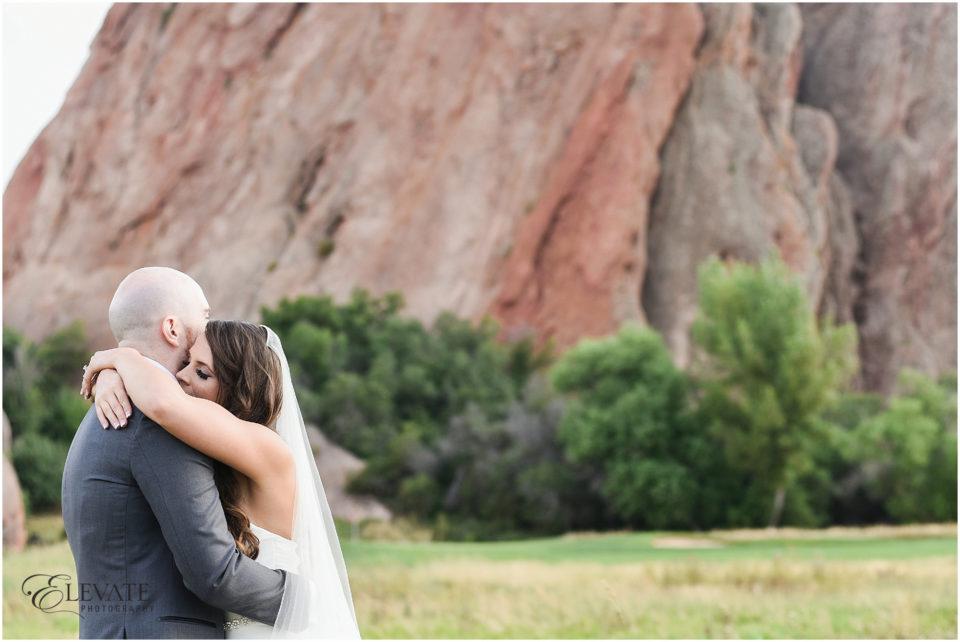 Arrowhead Golf Course Wedding Photos_0039