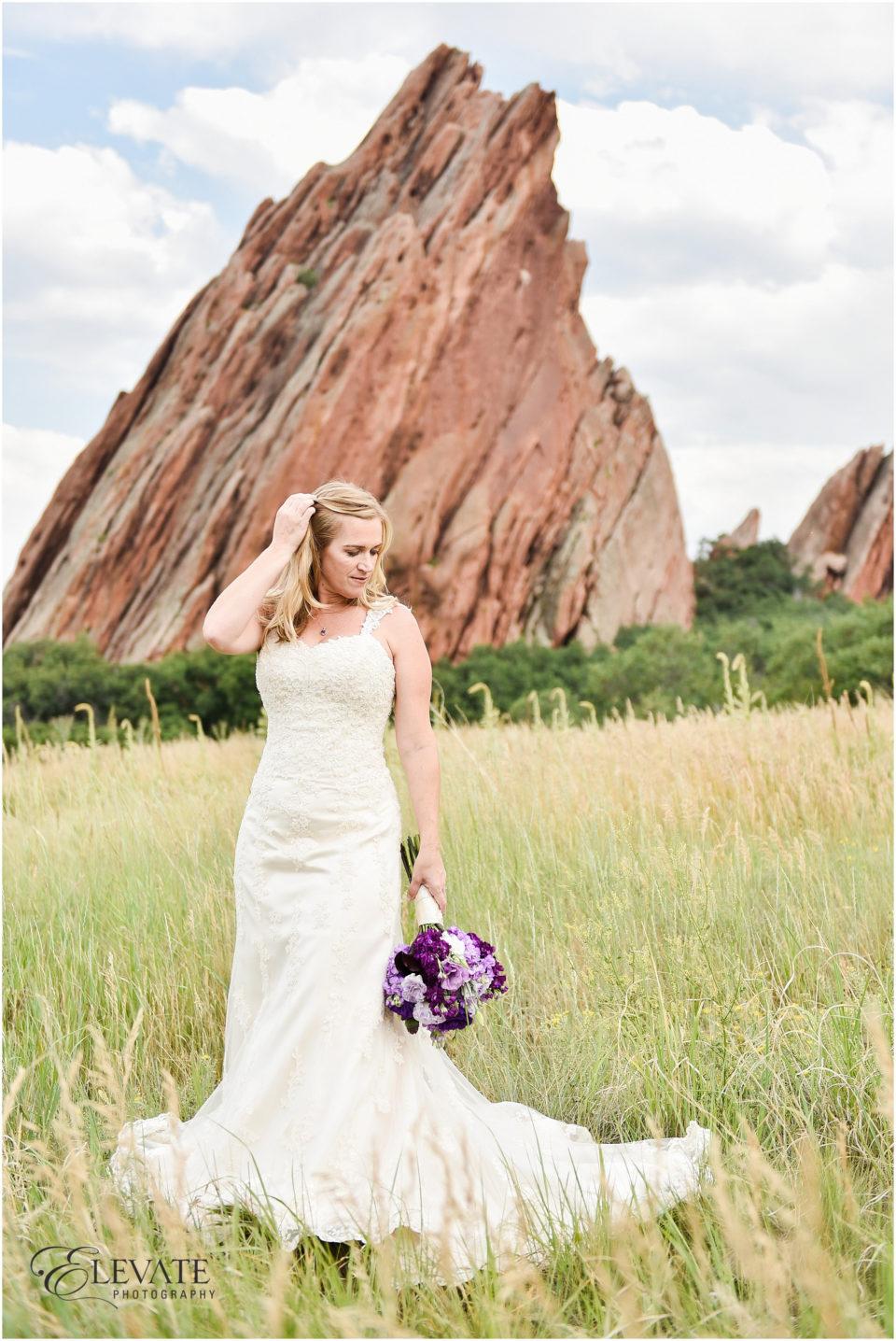 Arrowhead Golf Course Wedding Photos_0040