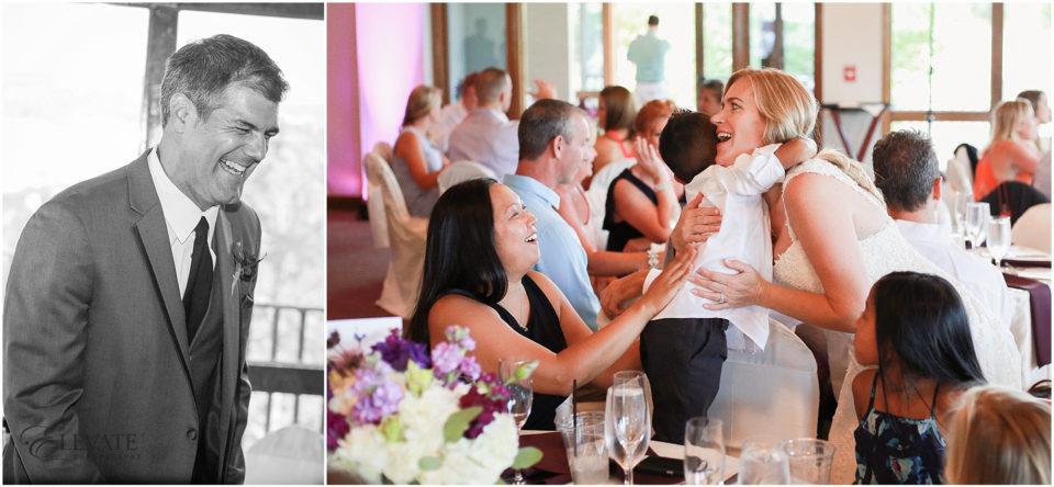 Arrowhead Golf Course Wedding Photos_0049