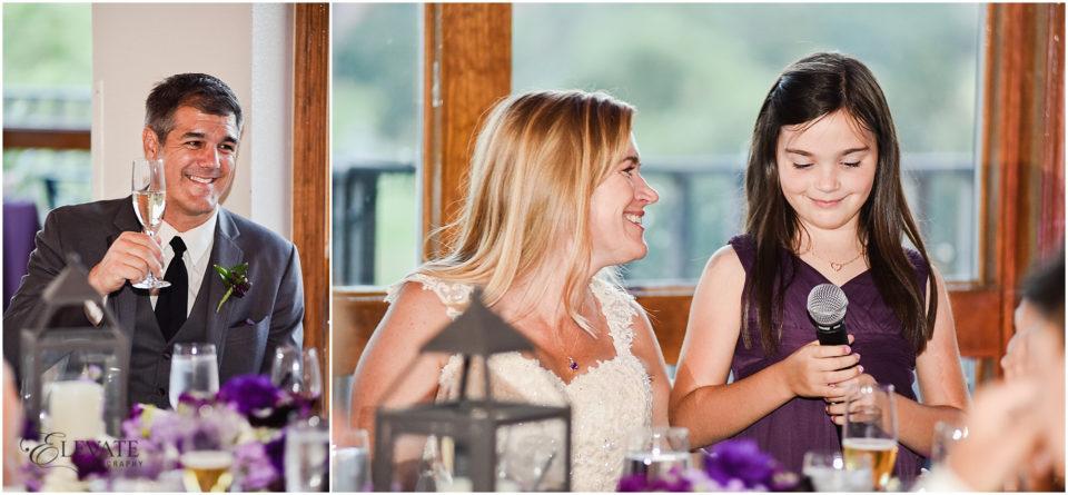 Arrowhead Golf Course Wedding Photos_0050