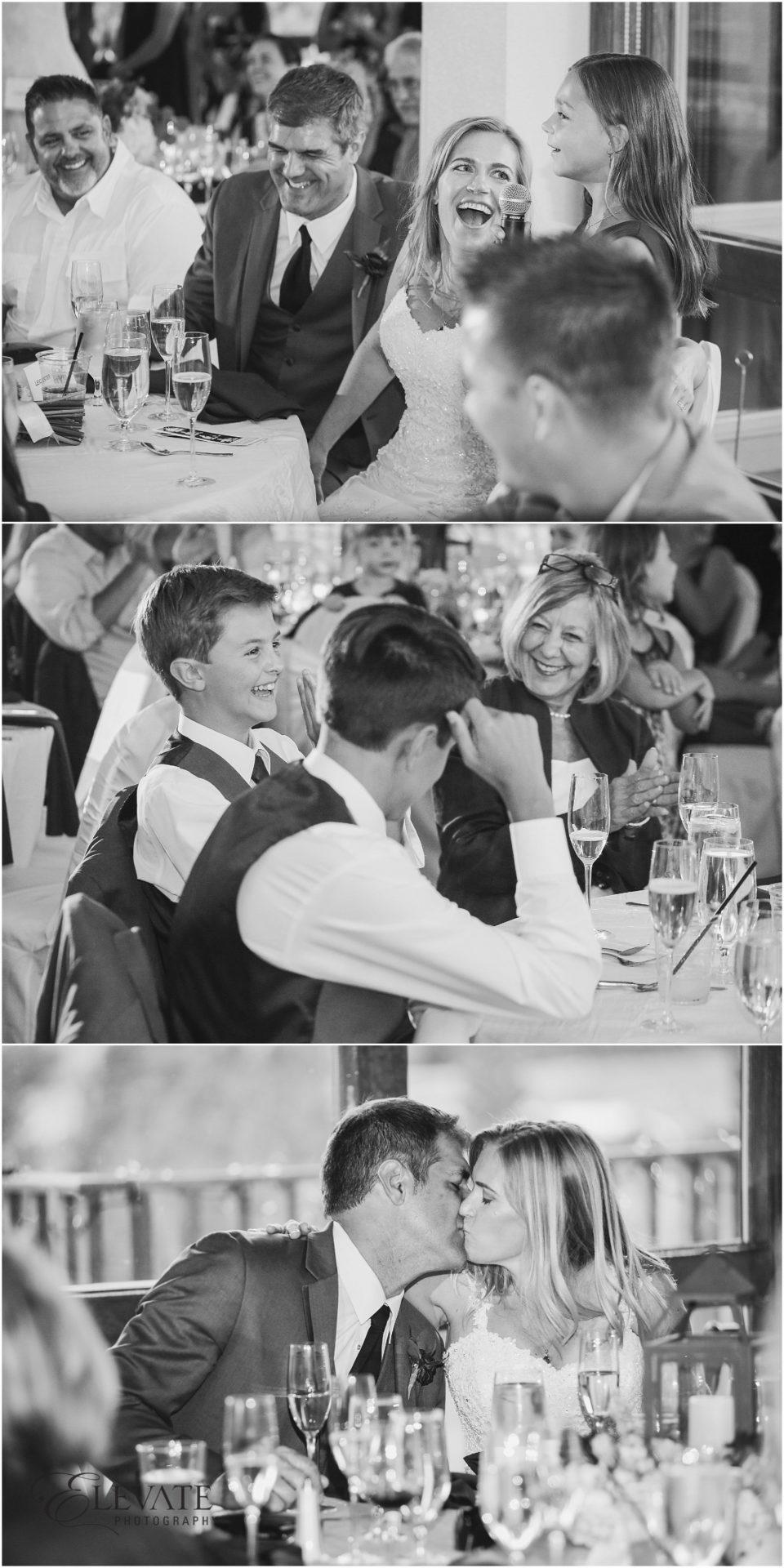 Arrowhead Golf Course Wedding Photos_0051