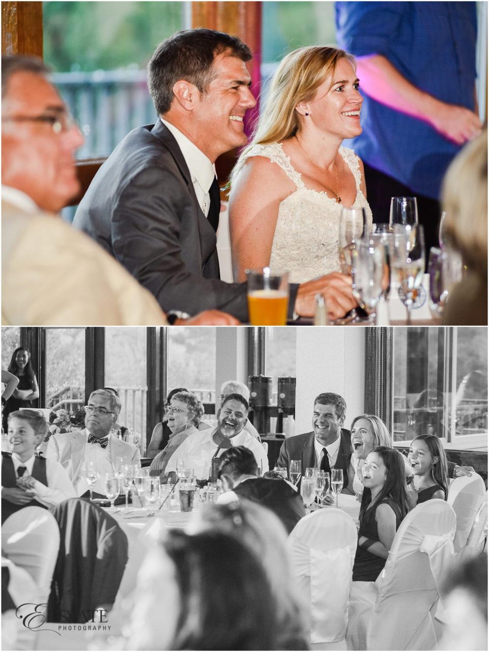 Arrowhead Golf Course Wedding Photos_0052