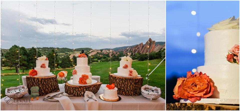 Arrowhead Golf Course Wedding Photos_0053