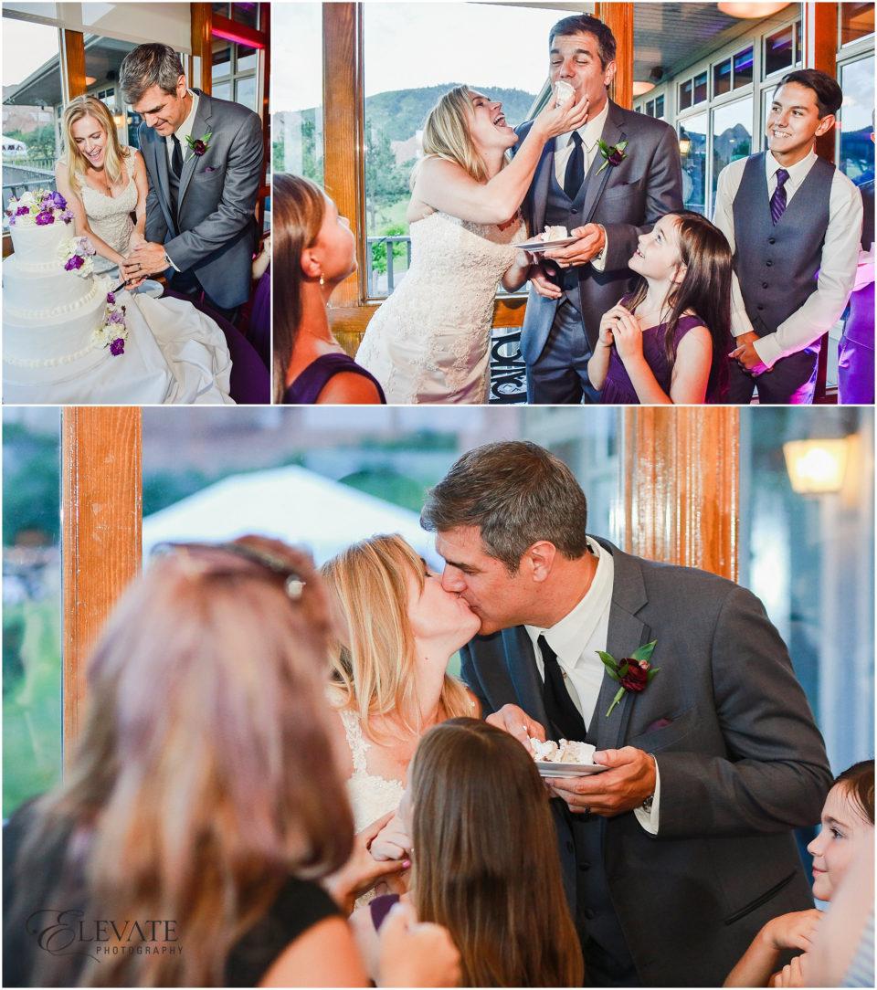 Arrowhead Golf Course Wedding Photos_0054