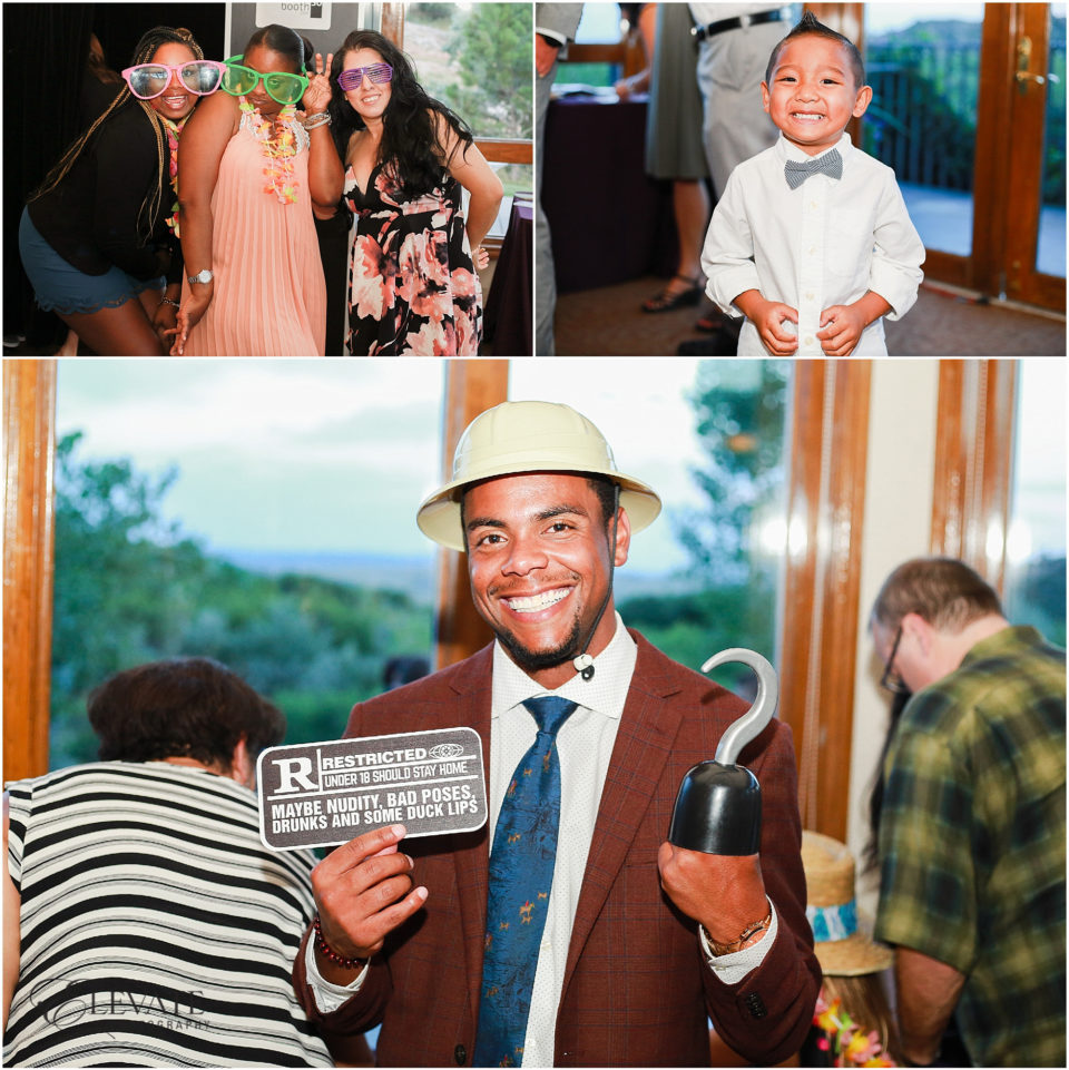 Arrowhead Golf Course Wedding Photos_0055