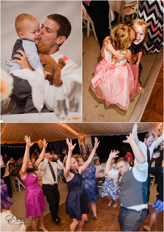 Arrowhead Golf Course Wedding Photos_0057