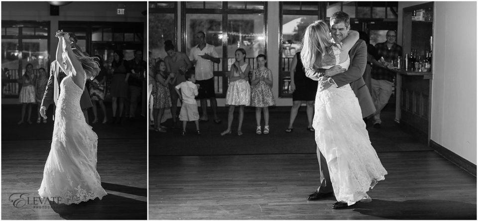Arrowhead Golf Course Wedding Photos_0058