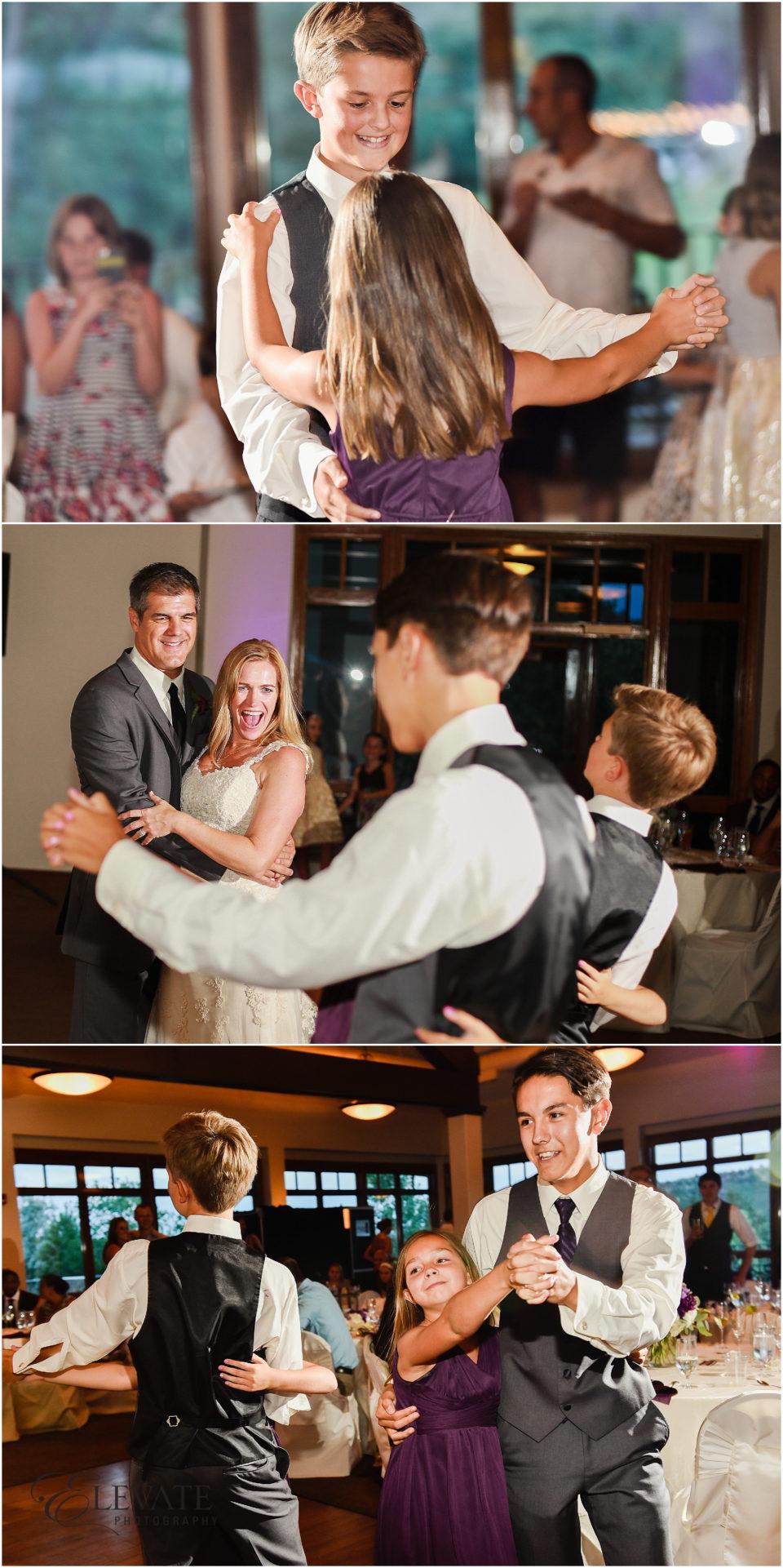 Arrowhead Golf Course Wedding Photos_0059