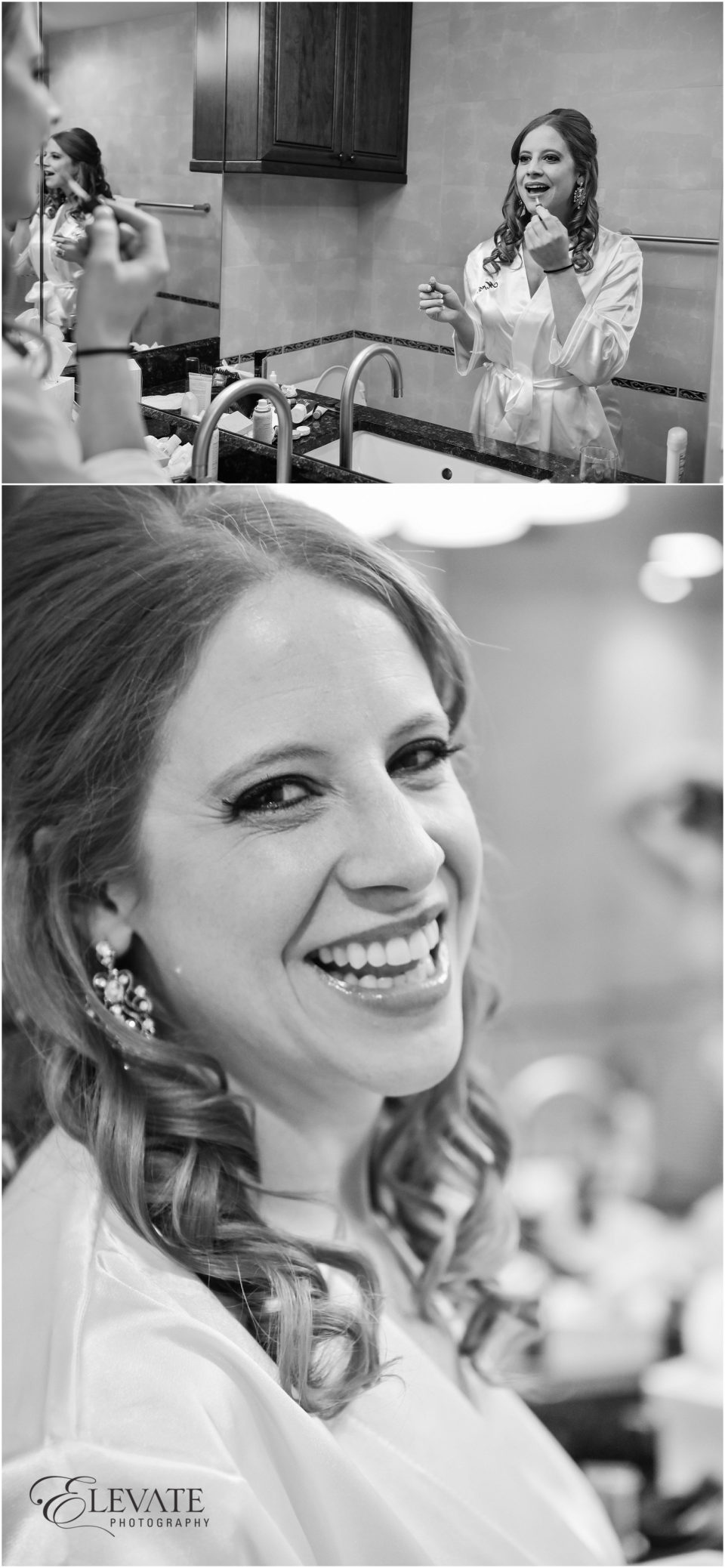 Vail Wedding Photos_0002