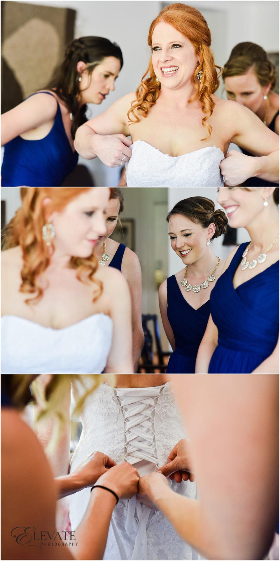 Vail Wedding Photos_0009