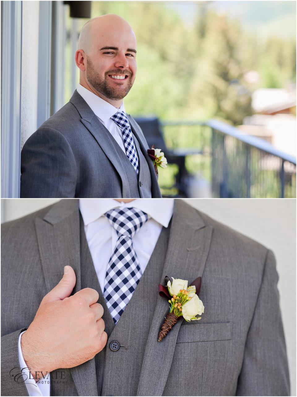 Vail Wedding Photos_0011