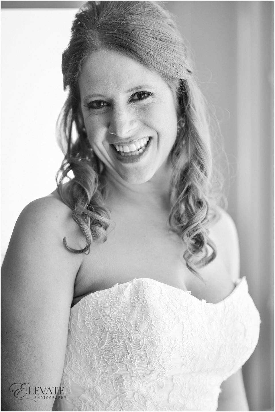 Vail Wedding Photos_0013