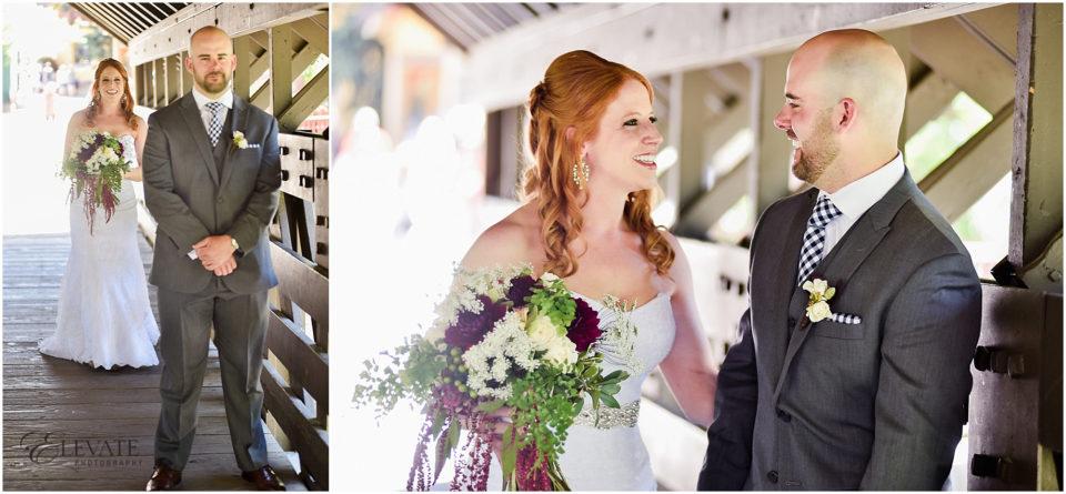 Vail Wedding Photos_0015