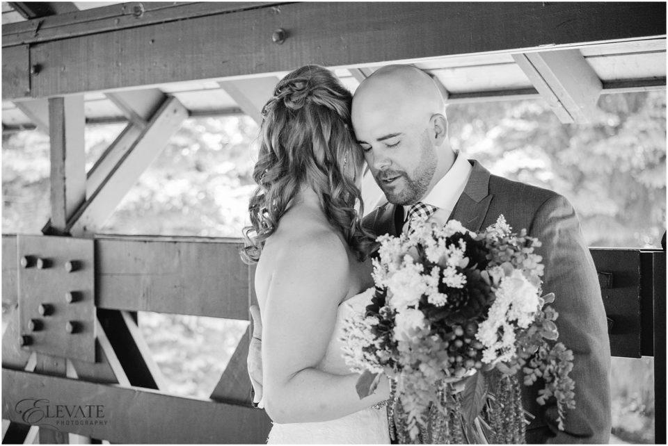 Vail Wedding Photos_0016