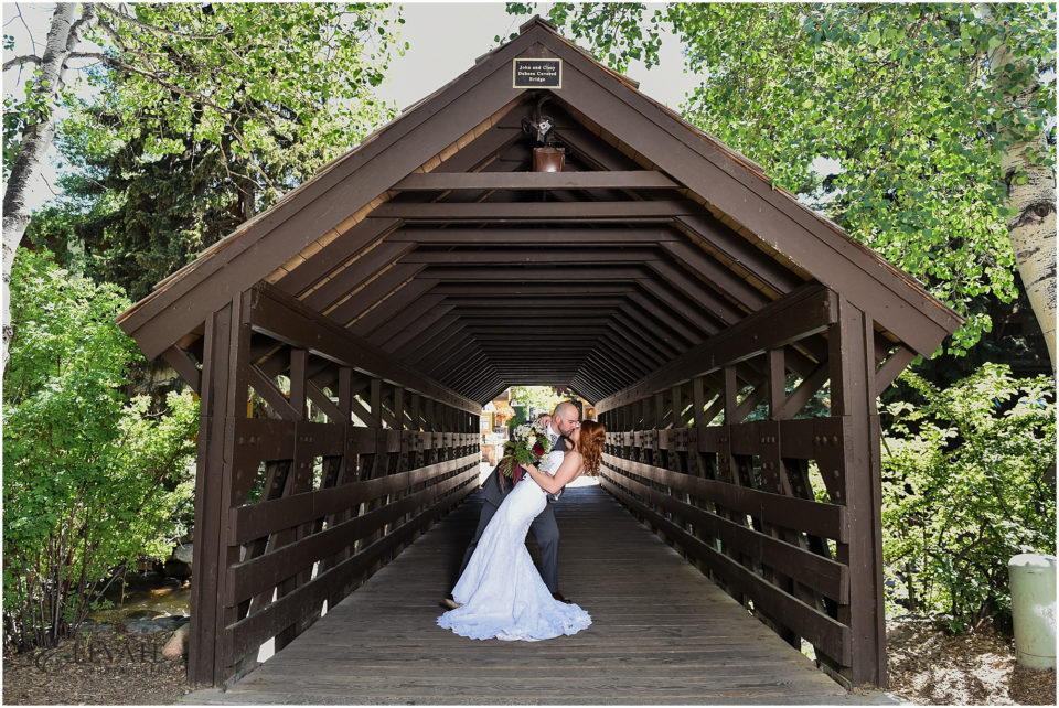 Vail Wedding Photos_0017