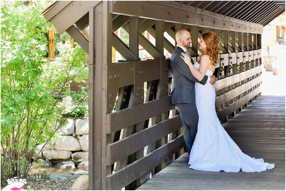 Vail Wedding Photos_0019