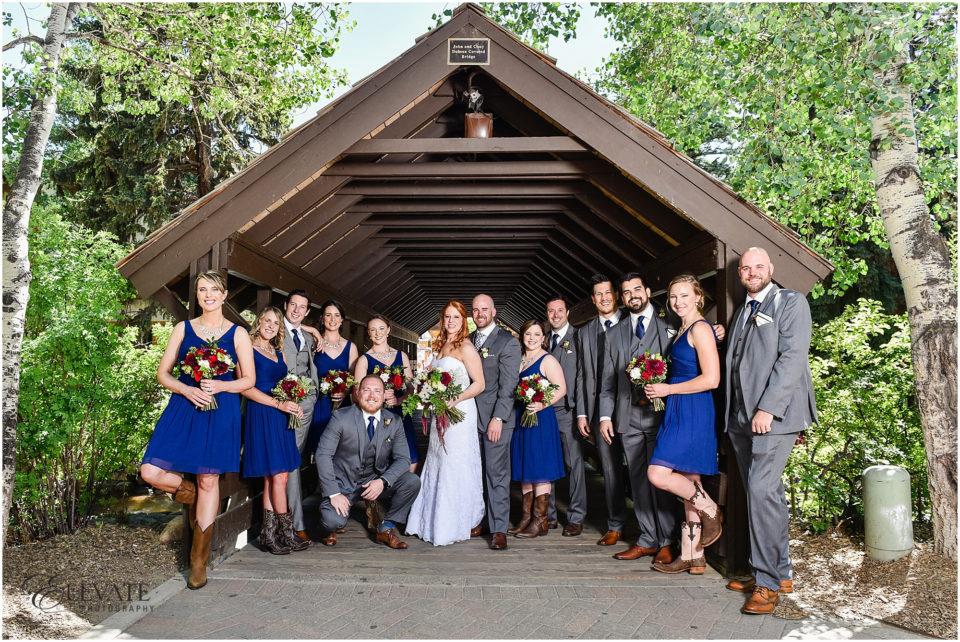 Vail Wedding Photos_0020