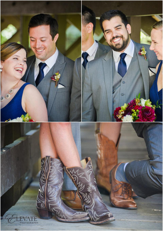 Vail Wedding Photos_0021