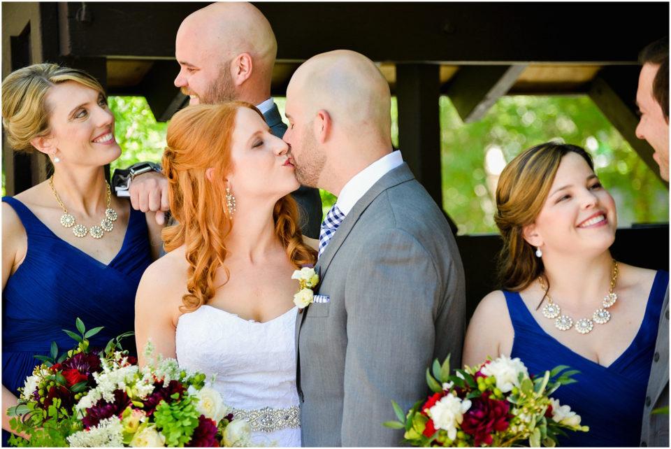 Vail Wedding Photos_0022