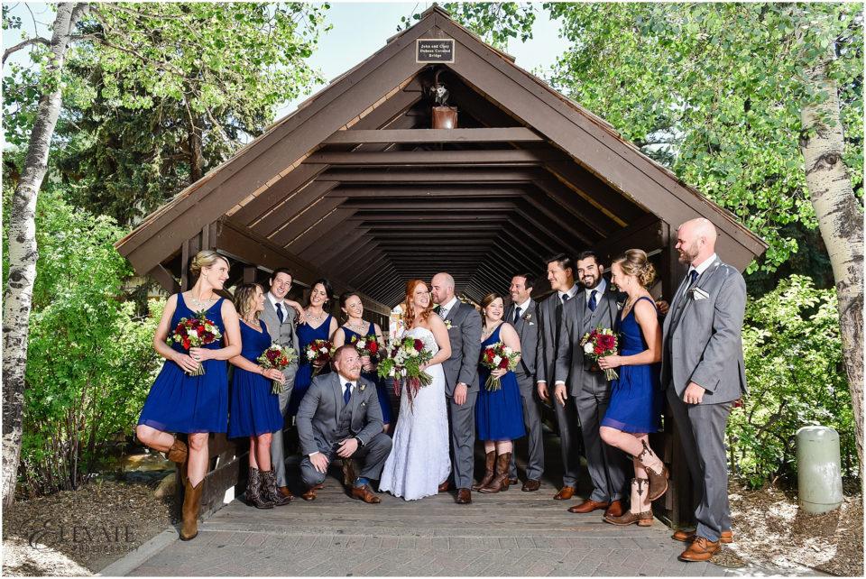Vail Wedding Photos_0023