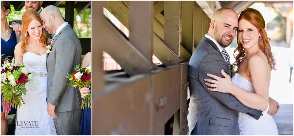 Vail Wedding Photos_0024