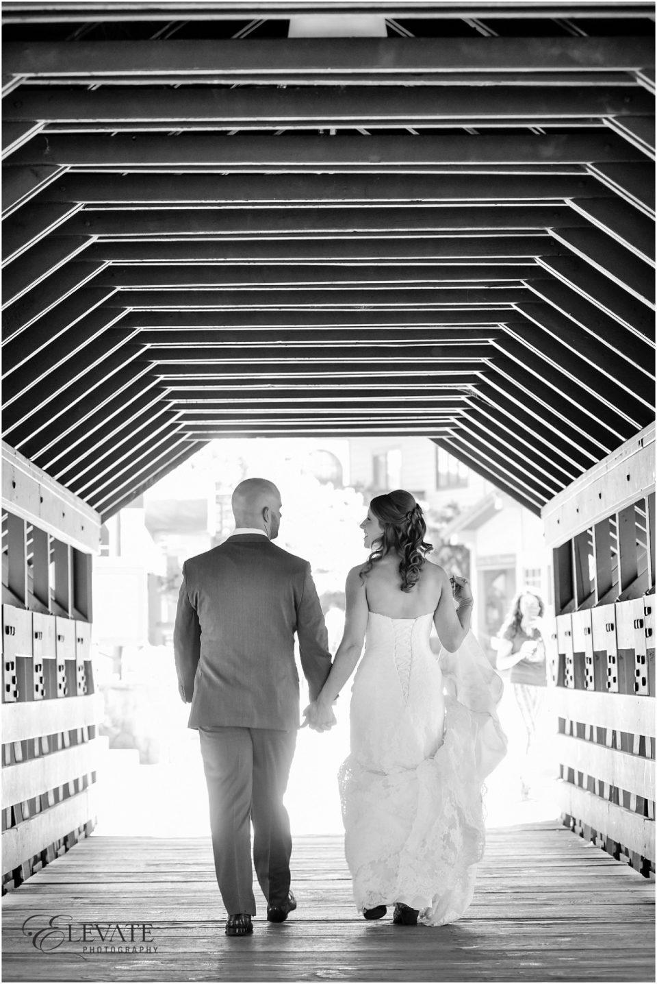 Vail Wedding Photos_0025