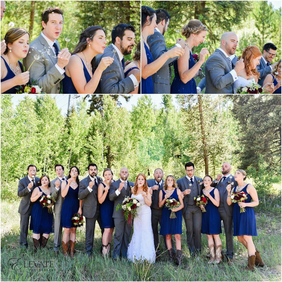 Vail Wedding Photos_0027
