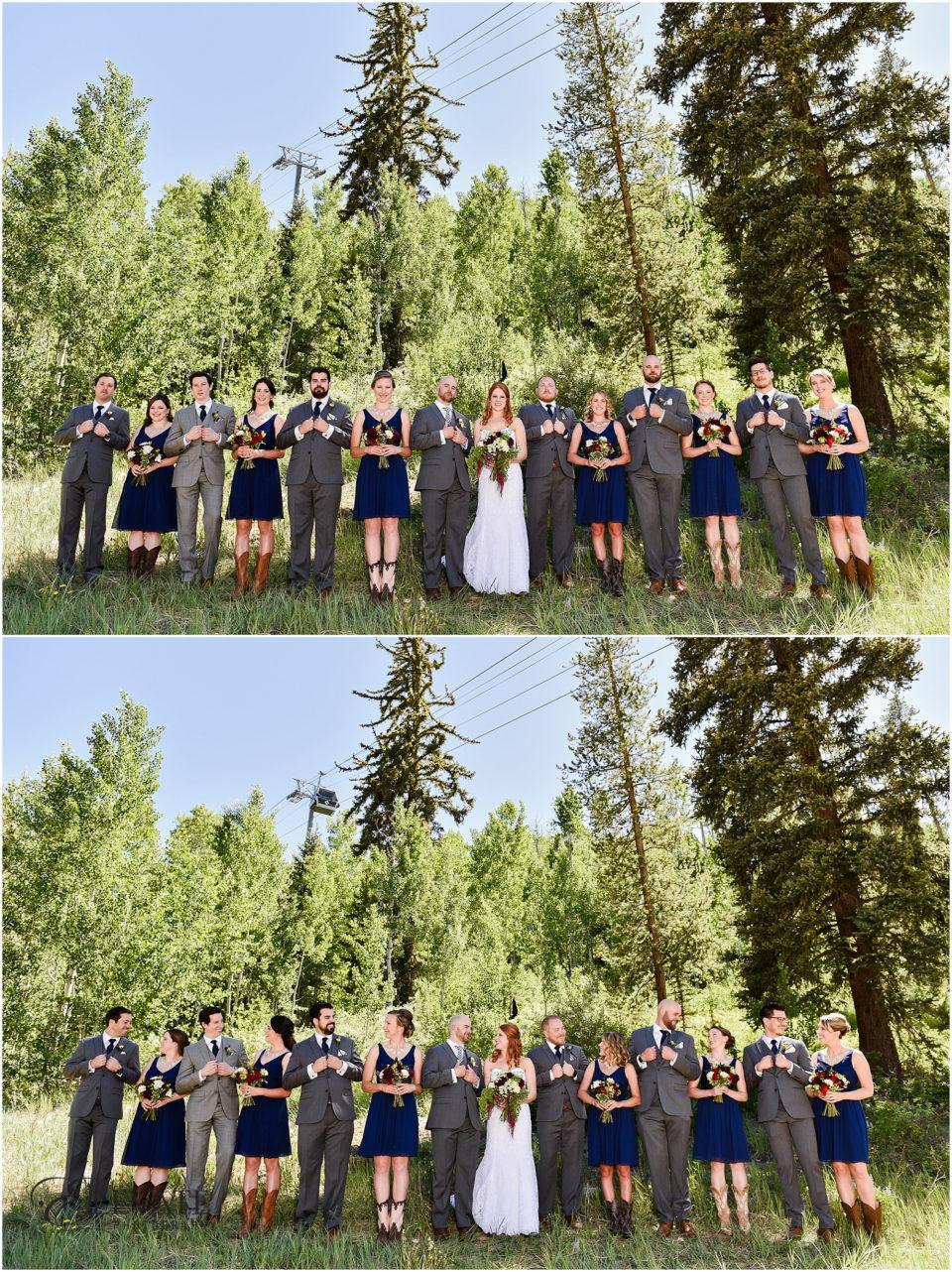 Vail Wedding Photos_0029