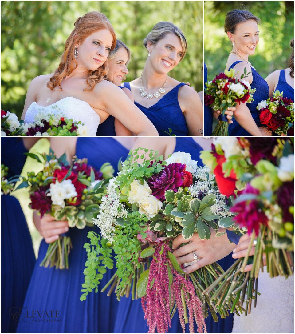 Vail Wedding Photos_0030