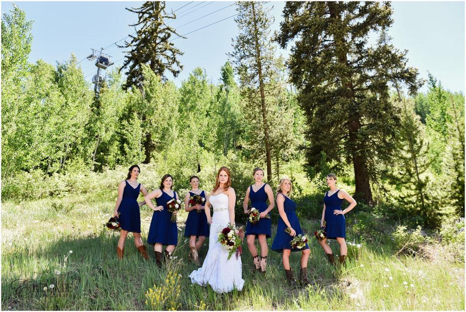 Vail Wedding Photos_0031