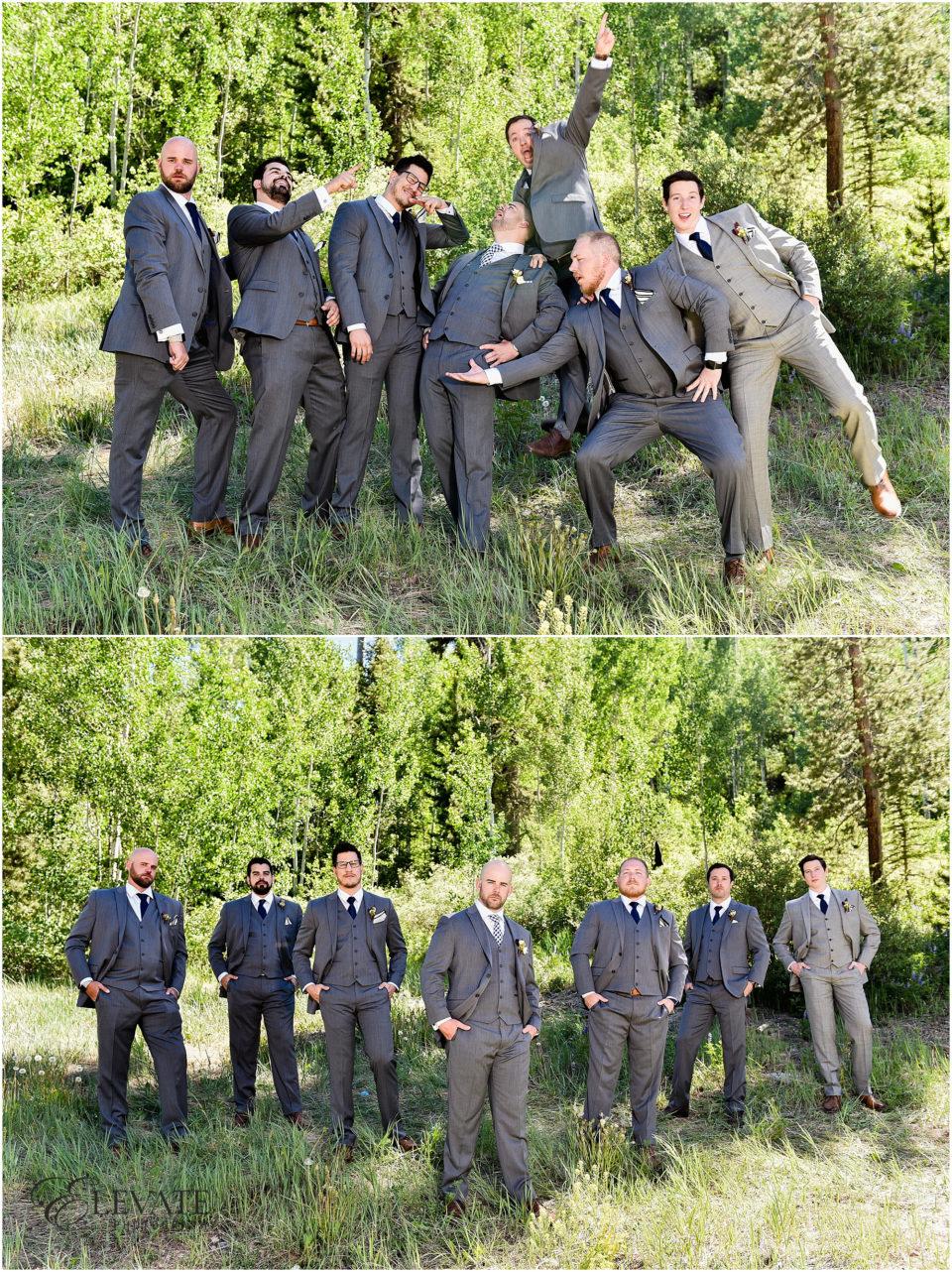 Vail Wedding Photos_0033